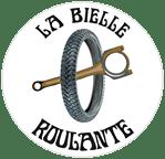 La Bielle Roulante