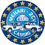 mehari-2cv-club3