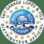Garage Lopes & Fils à Réalmont