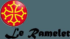 Gîte Le Ramelet