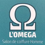 L'Omega