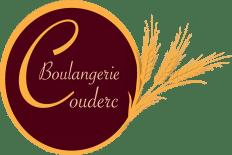 boulangerie-couderc