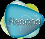 Imprimerie Rebond