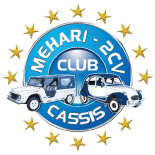 mehari-2cv-club