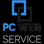 PC Web Service