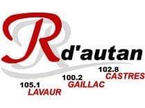 radio-autan