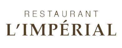 Restaurant l'Impérial Laboutarié