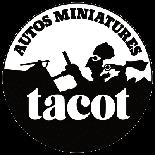Tacot