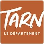 tarn-departement